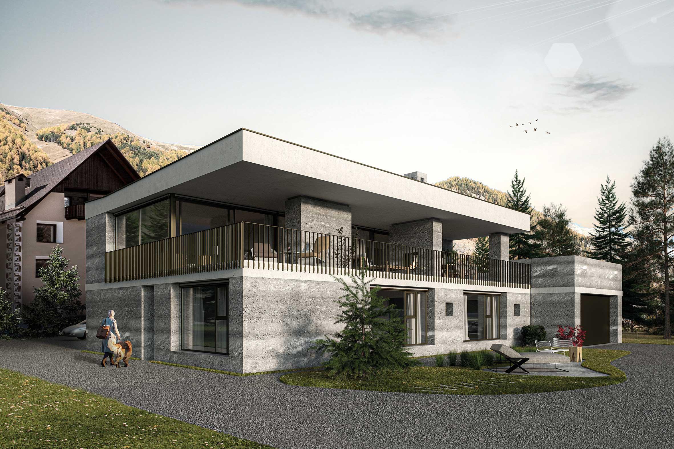 Neubau_Einfamilienhaus_SanBastiaun_Samedan_thumb5